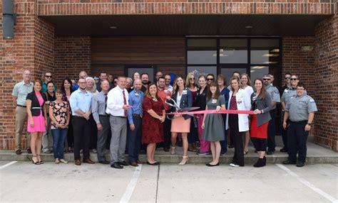cox south emergency room coxhealth unveils urgent care in ozark coxhealth
