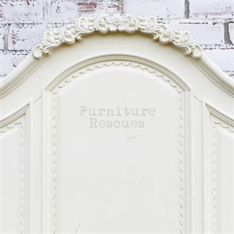 ornate headboards ornate headboard for twin furniture rescues
