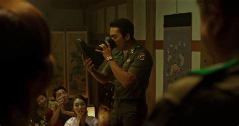 cerita film obsessed 2014 totul despre cinematografie korean movie quotes obsessed