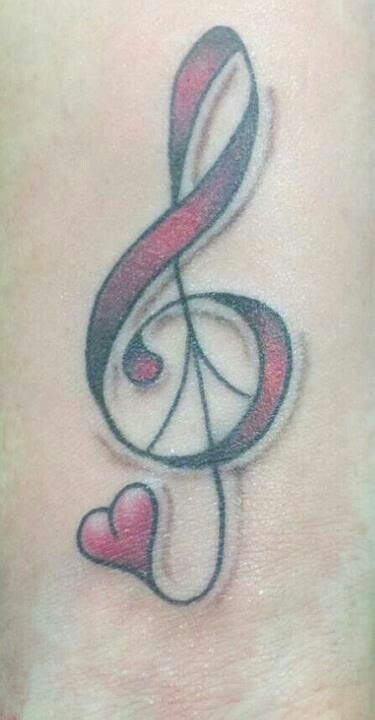 love peace tattoo designs peace one of my favorite tattoos my