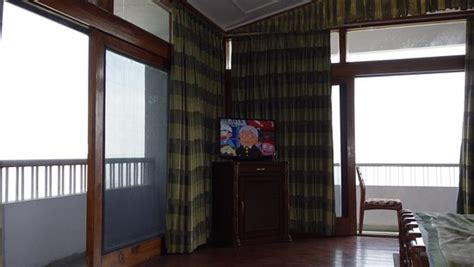 360 room view 360 degree view from the room picture of blossom hotel shimla tripadvisor