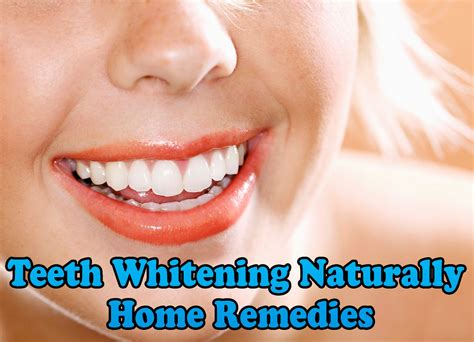 home remedies for teeth whitening style pk