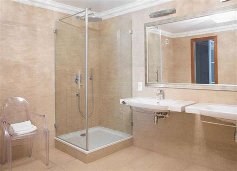 Bathroom Shower Cubicle Shower Enclosures Scunthorpe Shower Cubicles Scunthorpe Quality Bathrooms Of Scunthorpe