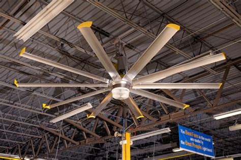 big air fans website graylight bigassfans112408