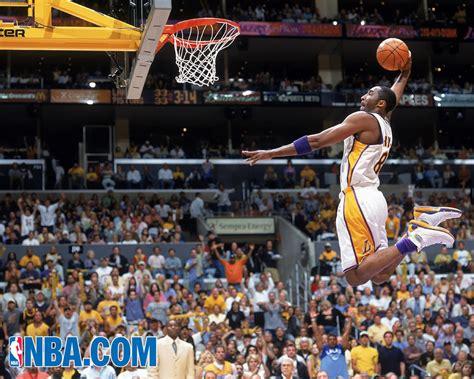 bryant best dunks bryant best dunks