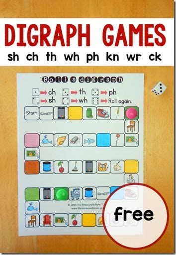 printable word games 5th grade free printable reading games for 5th graders christmas
