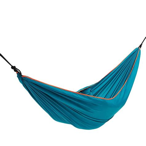 Amaca Decathlon hammock decathlon