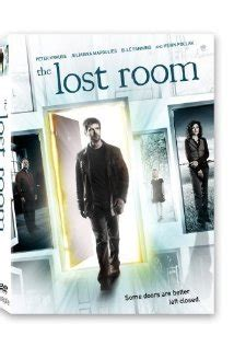 The Lost Room Free the lost room for free hd tv shows tv series free hd tv