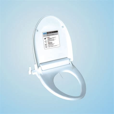 bidet origin toilet bidet seat manufacturer supplier