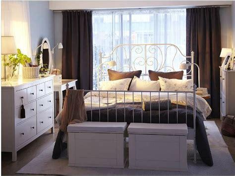 ikea guest bedroom ikea guest room ideas home guest rooms