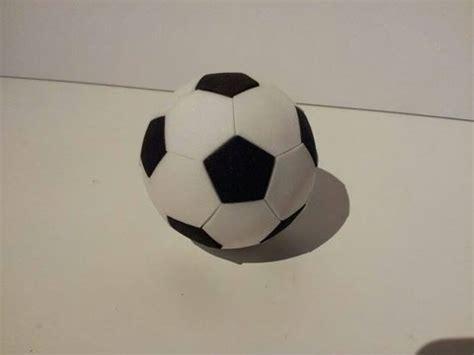 forrar pelota con goma eva apexwallpapers com como hacer una pelota de f 218 tbol para fofuchas youtube