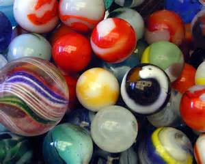 colorful marbles marbles desktop wallpaper