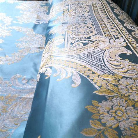copriletto seta italia antico copriletto matrimoniale in pregiata seta e
