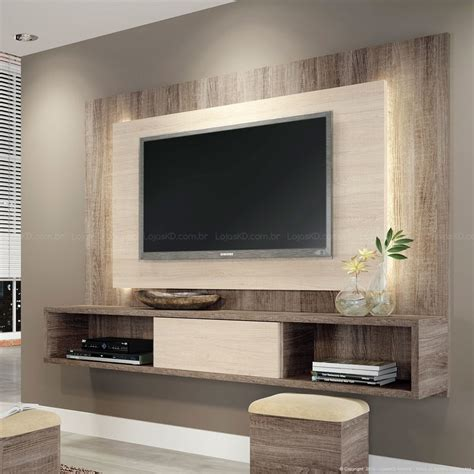 modern tv units modern tv units for memorable home moments