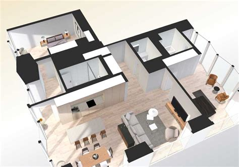 virtual 3d home design online interactive floor plan 3d 3d floor virtual tour online india