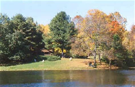 Hudson Valley Cabin Rentals by Hudson Valley Cabin Southeast New York Vacation Lake Cabin