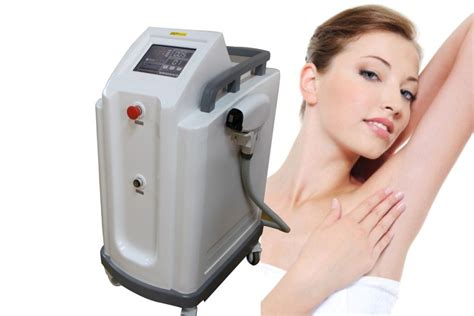 best laser removal top 10 best laser hair removal machines on