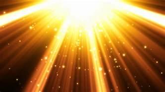 light rays golden light rays background motion background videoblocks