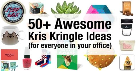 christmas kringle themes what to buy for your office kris kringle career faqs