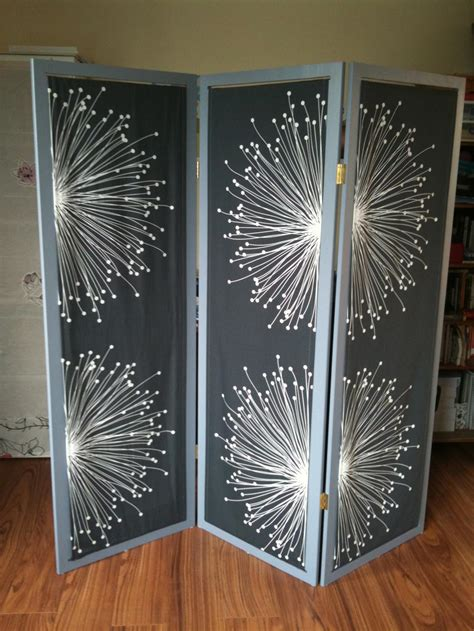 creative room dividers for lofts extraordinary and stylish