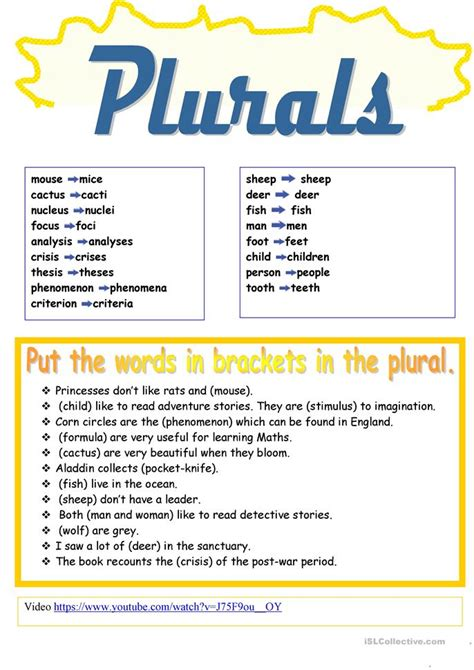 what is the plural of thesis plural for thesis
