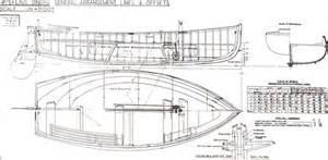 Free Wooden Boat Plans Uk by British Military Powerboat Trust Coastal Forces Gunboats