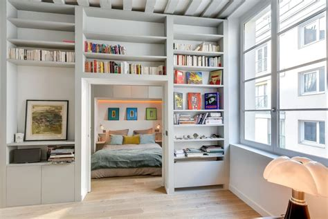 Ladaire Style Industriel 509 by Appartement Chambre De Style De Style Industriel