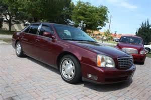 2001 Cadillac Northstar 2001 Cadillac