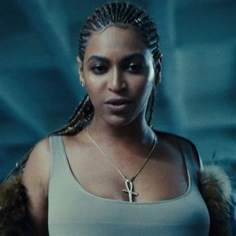 beyonce braids hairstyles cornrows and more hair inspiration from beyonce s