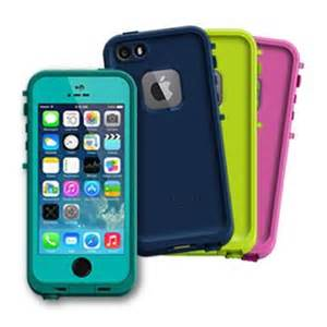 Amazon com lifeproof fre carrying case for iphone 5s retail