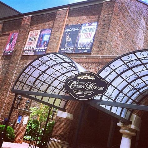 Lexington Kentucky Opera House Kentucky Lexington Opera House Pin