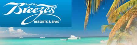 lista de cadenas hoteleras nacionales breezes todo incluido paquetes solo servicios con