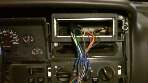2000 jeep grand laredo wiring kubota mx5100 100 2000 jeep grand manual free used 2000