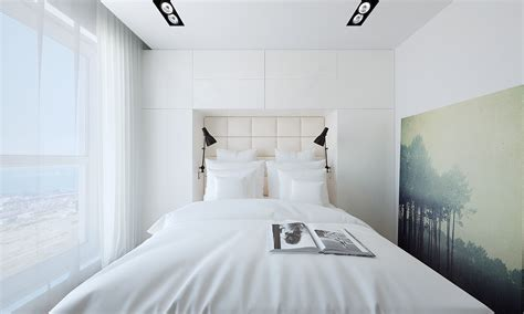 bedroom visualizer 32 white bedrooms that exude calmness creative mag page 11