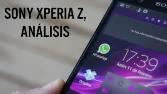 imagenes para celular z10 sony xperia z an 225 lisis