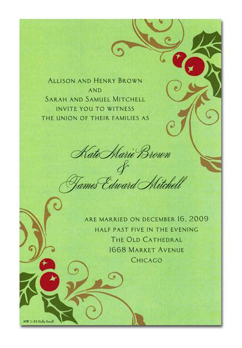 Wedding Announcement At Work by Fearsome Work Potluck Invitation Wording