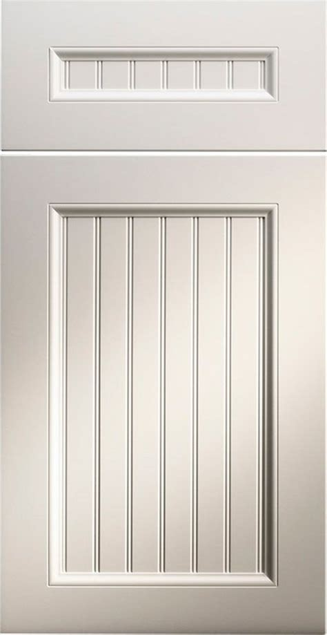 Diy Cabinet Doors Cabinet Doors Possible Diy Diy