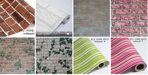 wallpaper dinding murah di padang rencah kehidupanku berkenan dengan kertas dinding