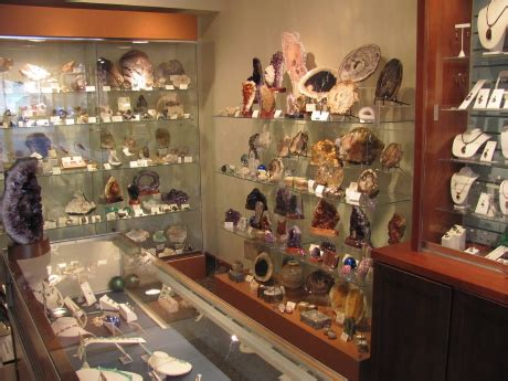 Handmade Shop - what on earth jewelry store columbus ohio gift shop