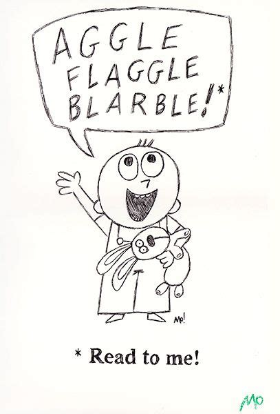 knuffle bunny coloring pages pdf quot read to me quot original pencil sketch from knuffle bunny by