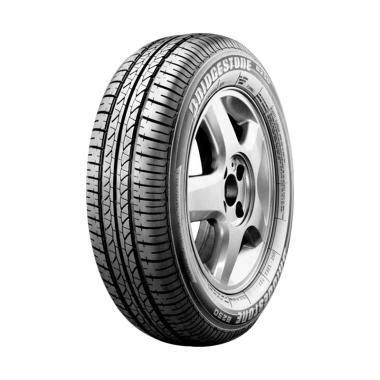 Ban Mobil 175 60 R15 jual ban mobil ukuran r15 bergaransi harga murah