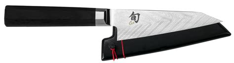 Kitchen Knife Of The Year Shun Dual Kiritsuke Named Kitchen Knife Of The Year