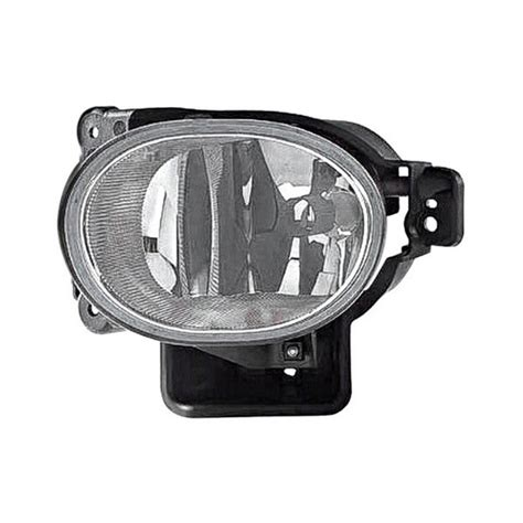 Acura Tl Lights by Replace 174 Acura Tl 2008 Replacement Fog Light