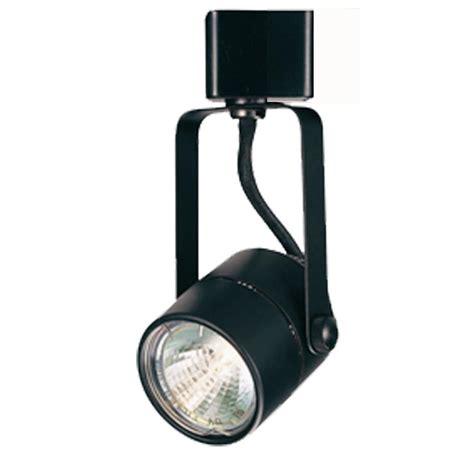 hton bay lighting catalog black track lighting fixtures progress lighting alpha
