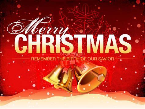 Merry Christmas Season Powerpoint Christmas Powerpoints Merry Powerpoint