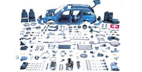 Resmi Spare Part Toyota Avanza spesifikasi dan harga sparepart mobil toyota avanza