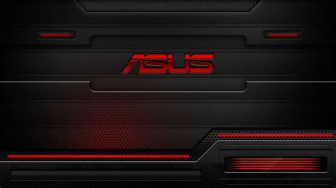 wallpaper asus game rog wallpaper full hd 85 images