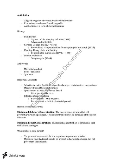 thesis on microbiology microbiology essay questions and answers pdf docoments