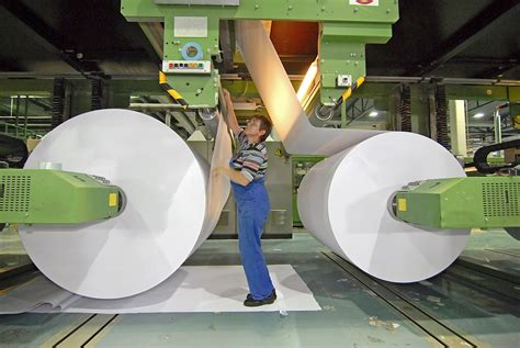 pulp paper aaf international abb process automation service more studies abb process automation service