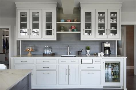 cerused oak kitchen cabinets cerused oak kitchen cabinets design ideas